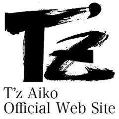 Tz Aiko Official Web Site